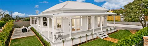 villa design brief interior design auckland the look