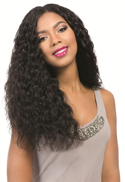 spanish curl weave hairstyles sensationnel bare natural 100 malaysian virgin remi