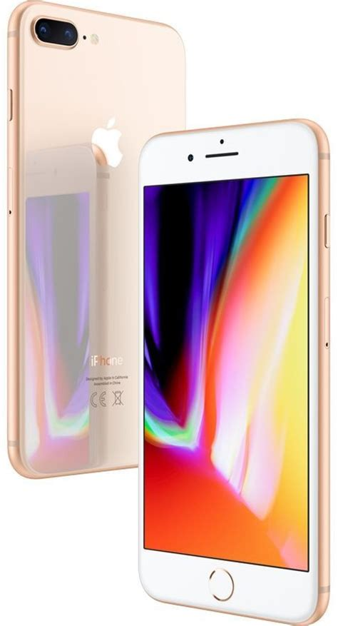 apple iphone 8 plus a1897 64gb specs and price phonegg