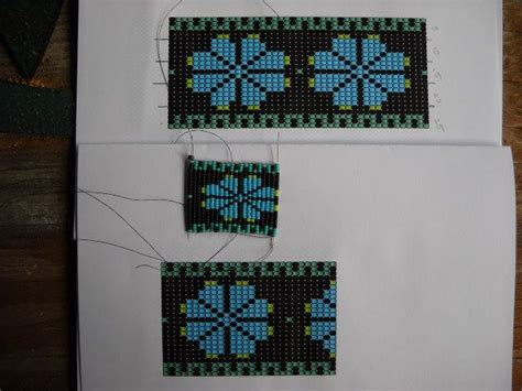 bead loom software 17 best images about wishful weaving with mirrix looms on