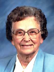 obituary for leola hershberger yoder white beatty