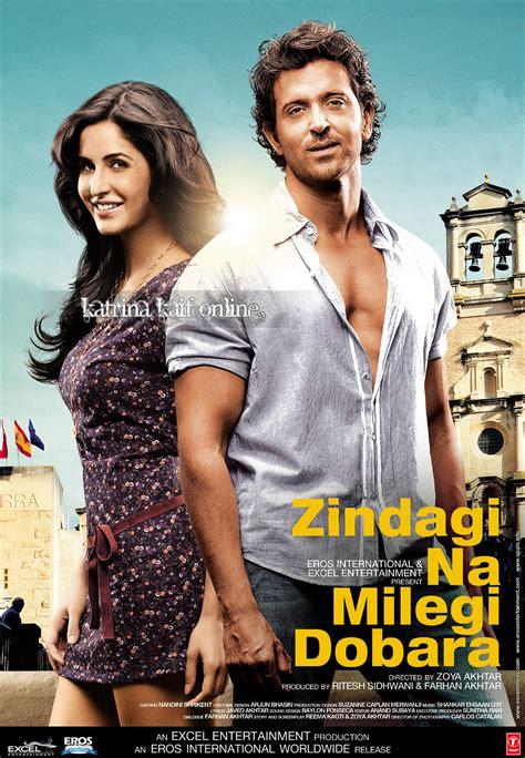 subtitle indonesia film zindagi na milegi dobara bollywood 720p 4 www gondalpro com