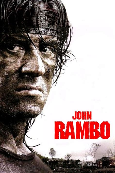 film rambo online 1000 ideas about rambo full movie on pinterest prom