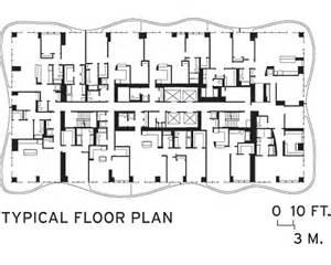 Krug Furniture Kitchener 28 aqua tower chicago floor plans 59 best images