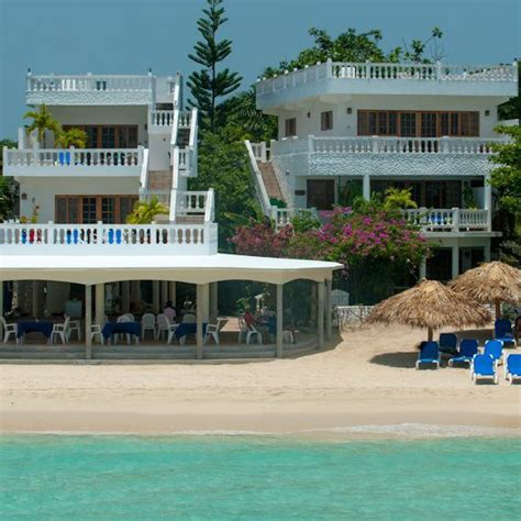 house villas negril jamaica jamaica villas and hotels in jamaica ask us about