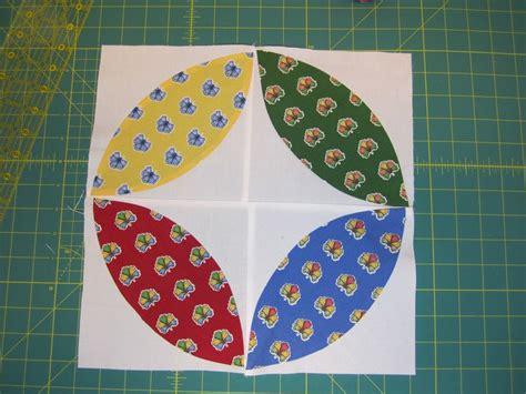 quilt pattern orange peel block 14 best alabama beauty quilts images on pinterest