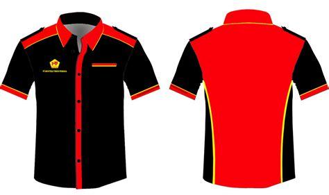 Polo Polos Kaos Polo Poloshirt Baju Polo Polo Kaos Kerah 1 baju polo polos clipart best