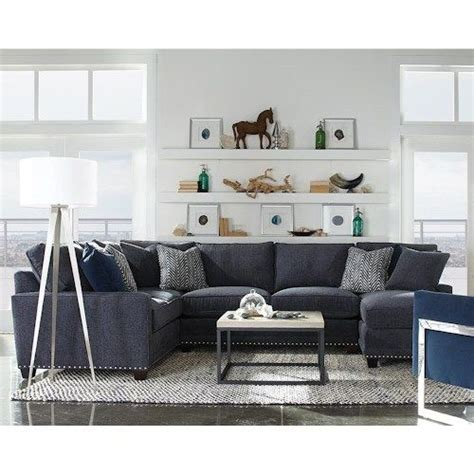 best family sofa 72 best images about sofas for family room on pinterest