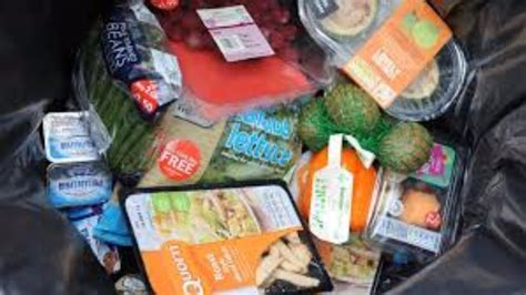 oxford expands food recycling scheme meridian itv news