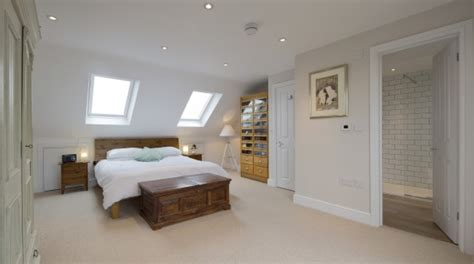 loft bedroom conversion loft conversion company london converting houses into