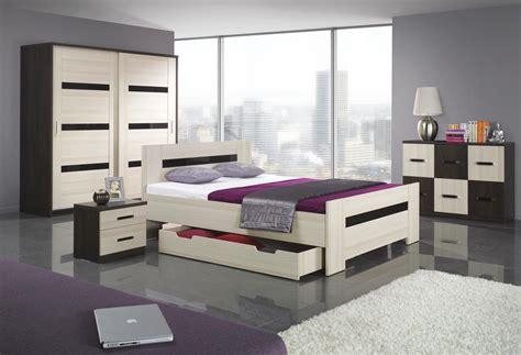 Bedroom Furniture Sets Without Bed Bedroom Furniture Sets Without Bed Interior Exterior Doors