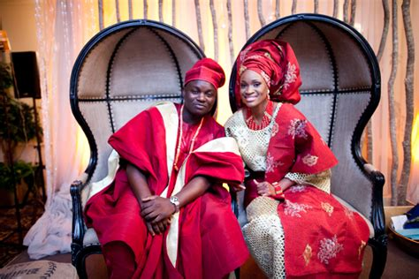 Yoruba marriage site