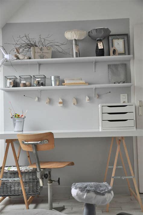 siege enfant pour v駘o bureau atelier les diy de suzan mon atelier bureau