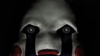 10 creepy fnaf wallpapers for your desktop