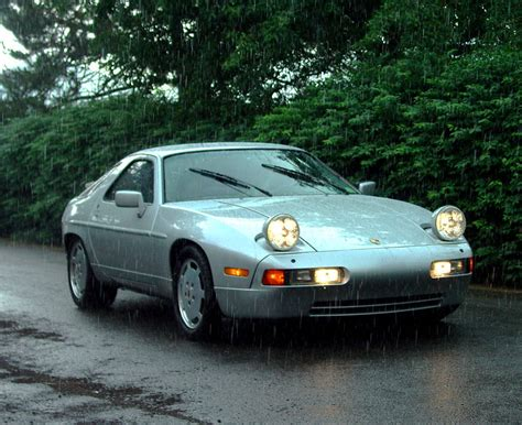 old porsche 928 1000 images about porsche 928 on pinterest porsche 928