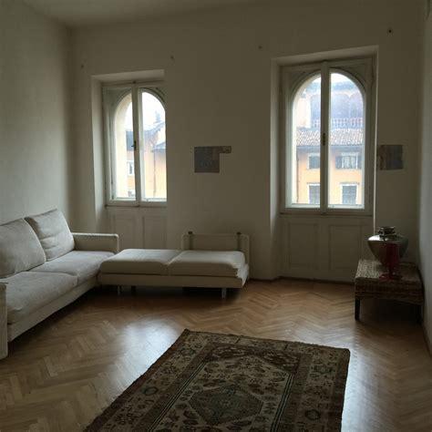 appartamenti affitto trento centro appartamento ultimo piano centro storico trento in vendita