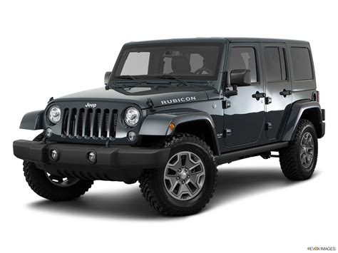 jeep wrangler atlanta ga featured models landmark chrysler dodge jeep ram of atlanta