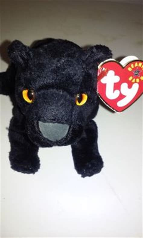 most wanted ty beanie babies walt disney classic beauty and the beast vhs black diamond