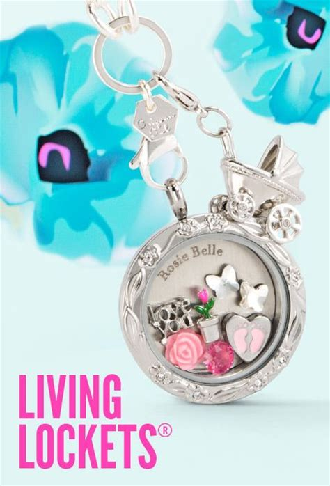 New Origami Owl - 1000 ideas about origami owl new on origami