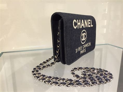 Chanel Deauville 2 chanel deauville bag available in messenger style for