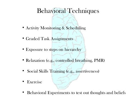 cognitive behavioral therapy a 21 day step by step guide to overcoming anxiety depression negative thought patterns simple methods to retrain your brain psychotherapy volume 4 books cognitive behaviour therapy cbt and bipolar disorder