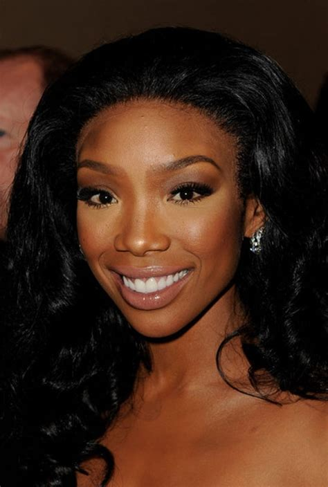 16 best images about celebrities wearing lace front wigs on pinterest bleaching your hair