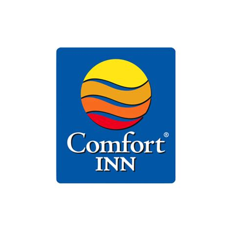 Comfort Inn Gift Card Promotion - coupon code comfort inn i9 sports coupon