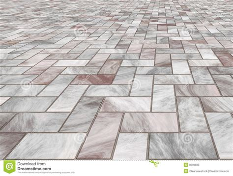 Tiling Ideas Bathroom paved marble floor tiles stock photos image 3293833