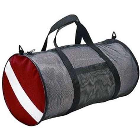 dive gear bag scuba diving bags types and styles how to choose a dive