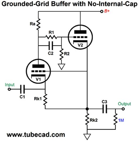 resistor capacitor buffer resistor capacitor buffer 28 images trigger help in finding capacitor and resistor value for