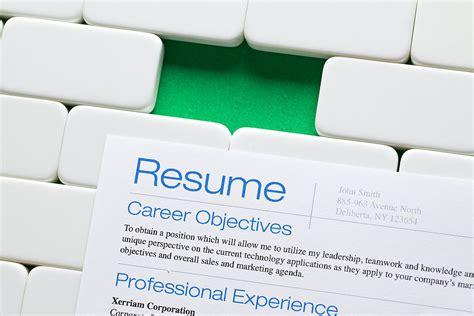 25 unique good resume ideas on pinterest resume resume ideas