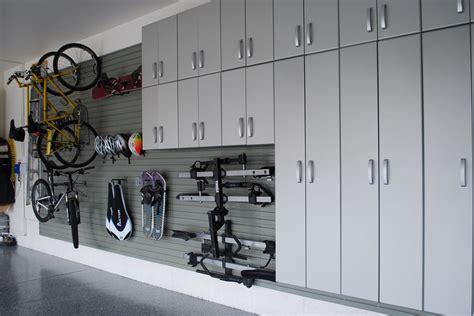 Garage Organization Experts Garage Organization Ideas Expert Advice For Planning