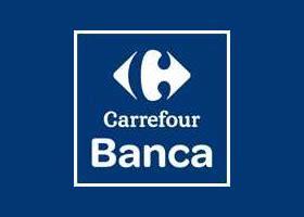 carta di credito carrefour le caratteristiche della carta pass matercard di carrefour