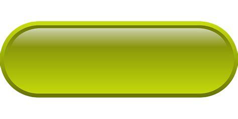 Push Button On Bulat 무료 벡터 그래픽 버튼 모양 알약 녹색 노란 컴퓨터 기호 pixabay의 무료 이미지