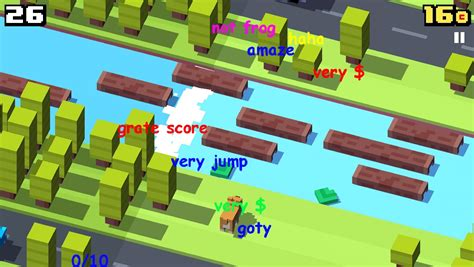 how to get 11th rare on crossy road crossy road tips cheats and strategies gamezebo