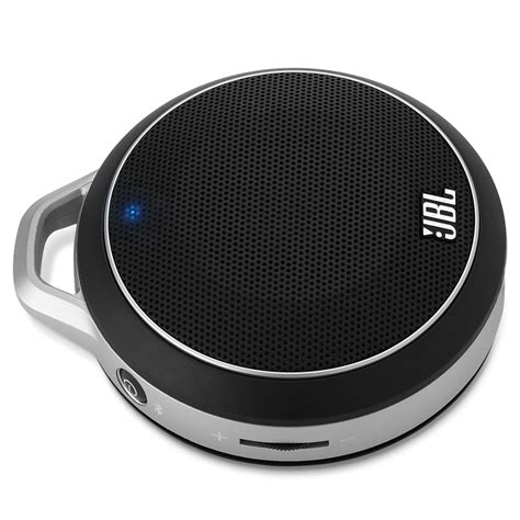 Speaker Aktif Bluetooth Jbl jual mini speaker bluetooth portabel jbl micro wireless hitam pasarbb pasarbb