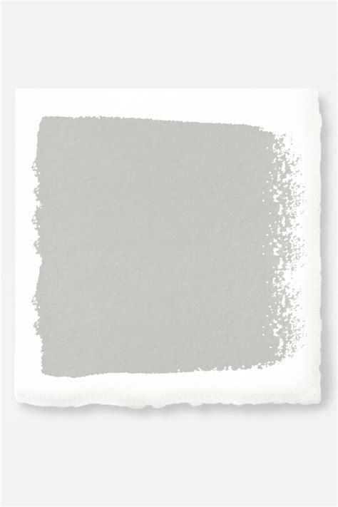 joanna gaines favorite paint colors hgtv fixer upper