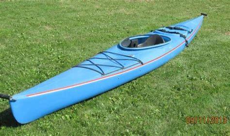 craigslist used boats appleton wisconsin wausau boats craigslist autos post