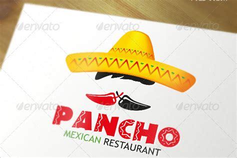 21  Restaurant Logo Designs Free & Premium Templates