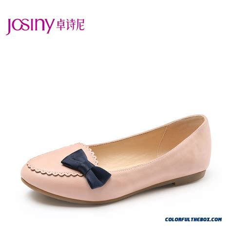 cheap comfortable flats cheap new comfortable design shallow mouth round toe flats