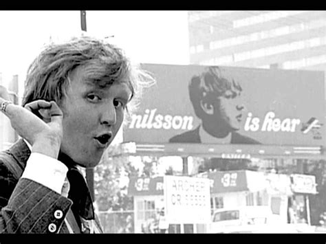 harry nilsson puppy song the 25 best harry nilsson ideas on harry nilsson without you shake it