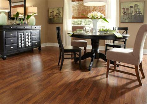 dream home flooring laminate flooring dream home laminate flooring