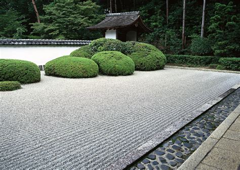 zen backyard zen garden wallpapers wallpaper cave