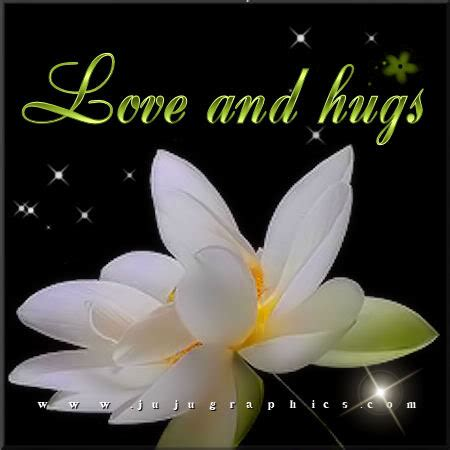 love  hugs graphics quotes comments images   myspace facebook twitter