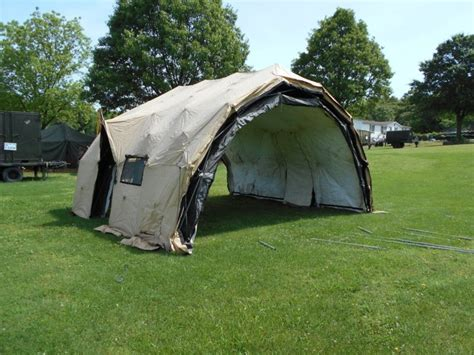 army surplus springfield mo tent shop collectibles daily