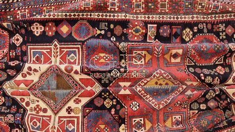 tappeti shirvan prezzi tappeto shirvan antico 310x163 141525241904