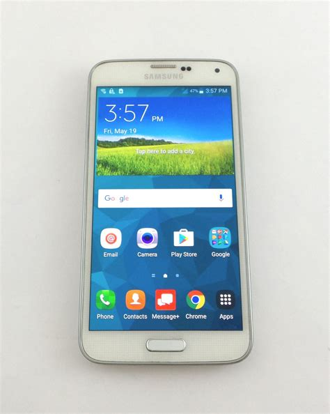 samsung 4g t mobile samsung galaxy s5 android 4g lte smartphone verizon at t t