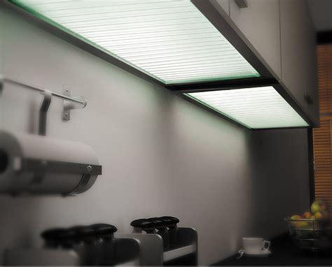 Illuminated Shelf by Illuminated Shelving Led 171 Aluminum Cabinet Doors