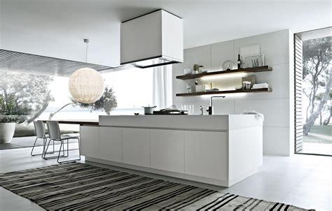 alea mobili alea di varenna cucine arredamento mollura home design