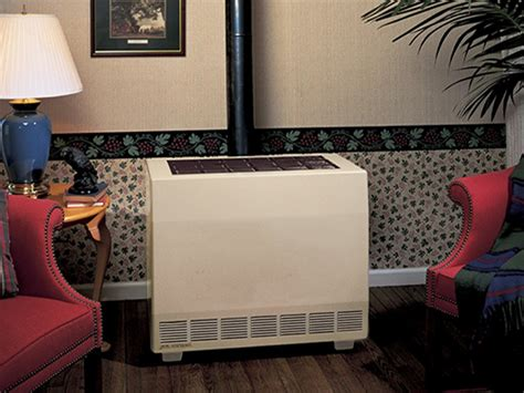 room to room vent visual and console room heaters empire heating systems
